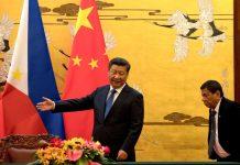 © Ng Han Guan : Reuters