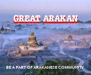 Great Arakan