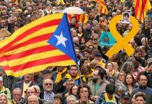 © Albert Gea / Reuters