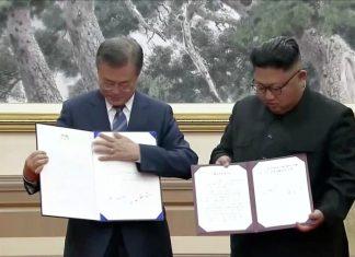 © KBS via Reuters