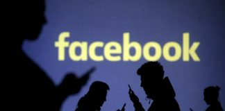 © Facebook have created a page for users to check if they were affected by the most recent hacking scandal. © Reuters / Dado Ruvic