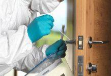 germ-hot-spots-door-handle