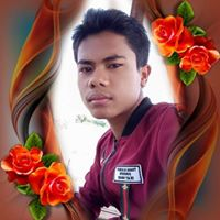 Profile picture of Aung Min Khine