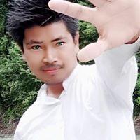 Profile picture of U Min Htay