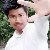 Profile picture of U Min Htay