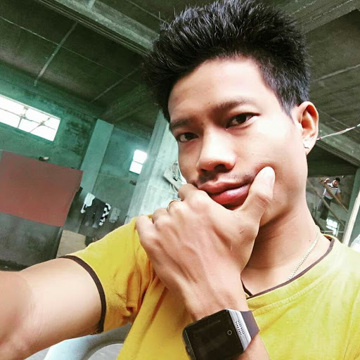 Profile picture of Maung Gree Shun
