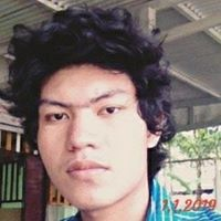 Profile picture of Win Zaw Oo