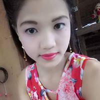 Profile picture of ေရႊရတီ ၿဖိဳး