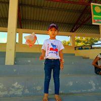 Profile picture of Zaw Min Thein
